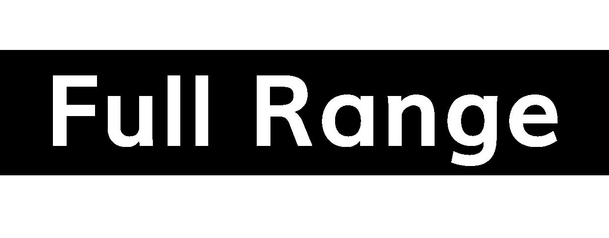 Full Watch Range