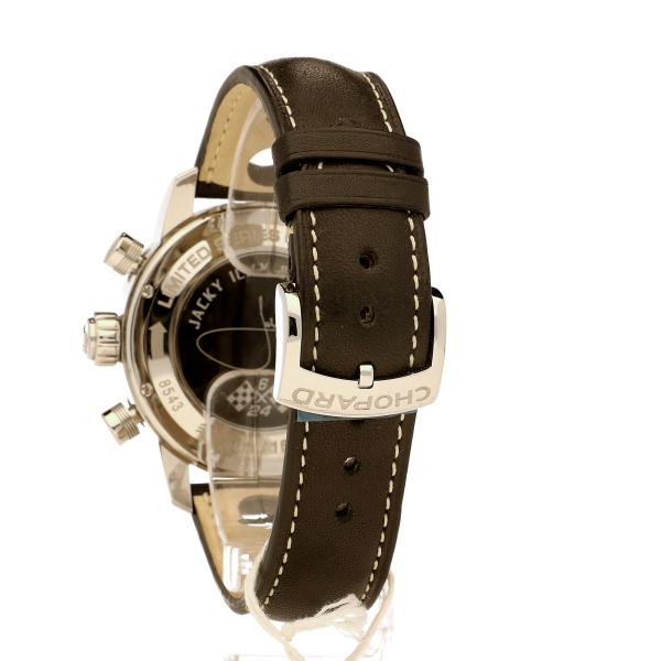 Chopard Jacky Ickx Edition V