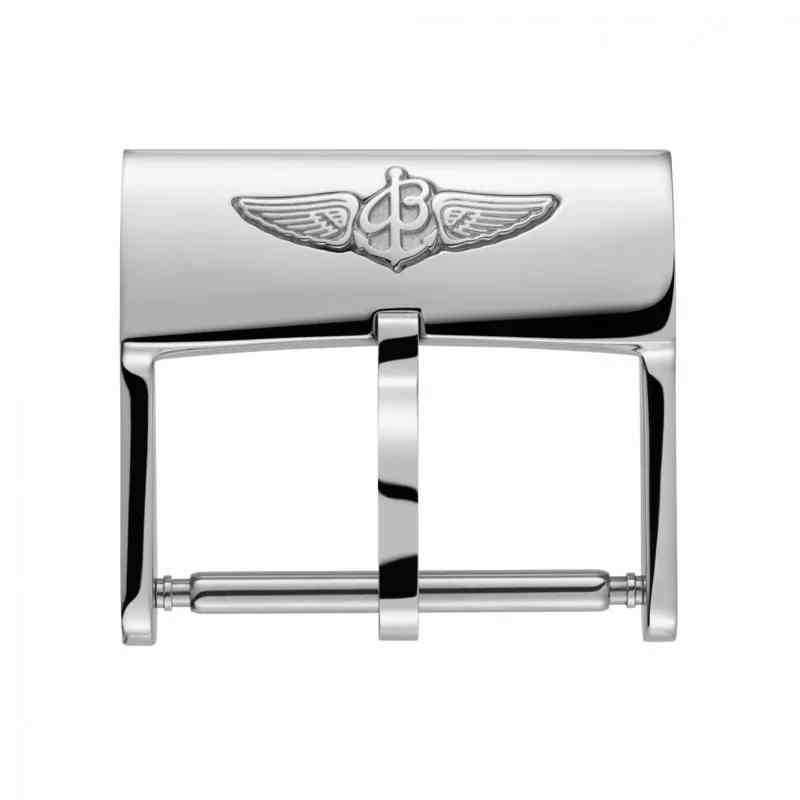 Breitling Chronomat 38 SleekD Folding Clasp