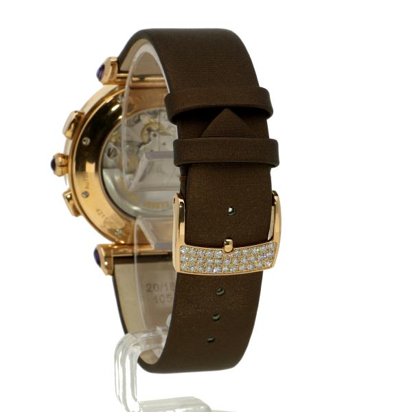Chopard Imperiale Chrono 40mm Watch