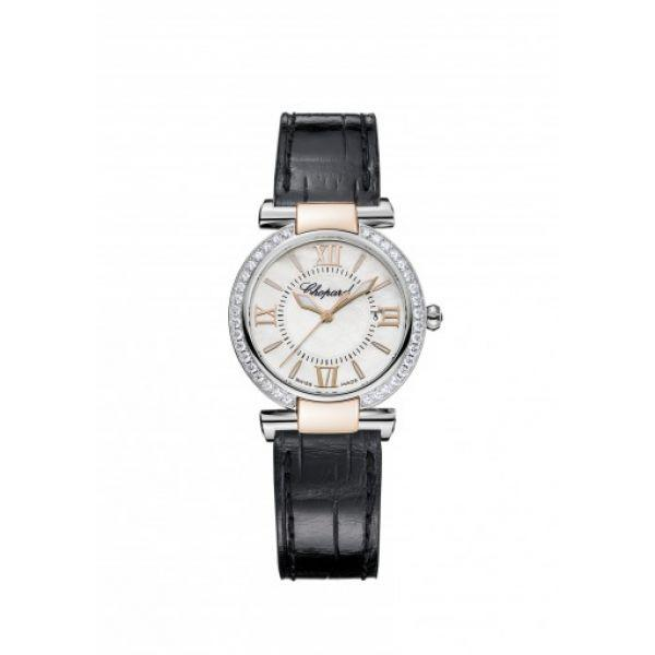 Chopard Imperiale 28mm Watch