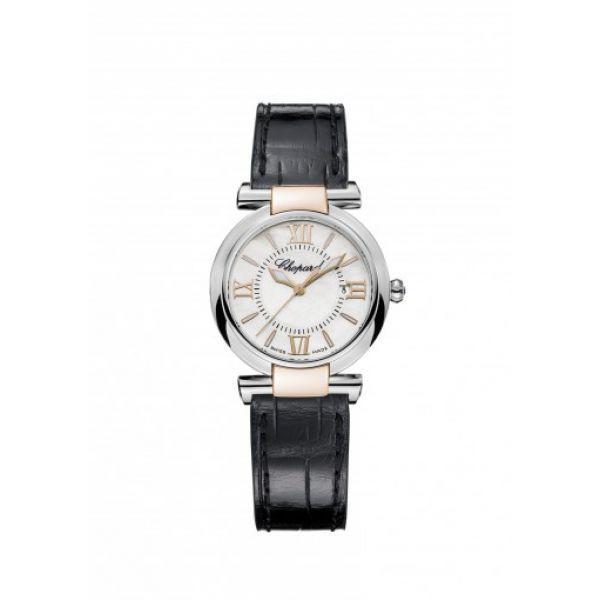 Chopard Imperiale 28mm Watch