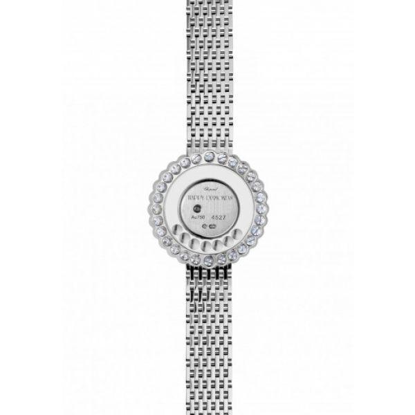 Chopard Happy Diamonds Icons Watch