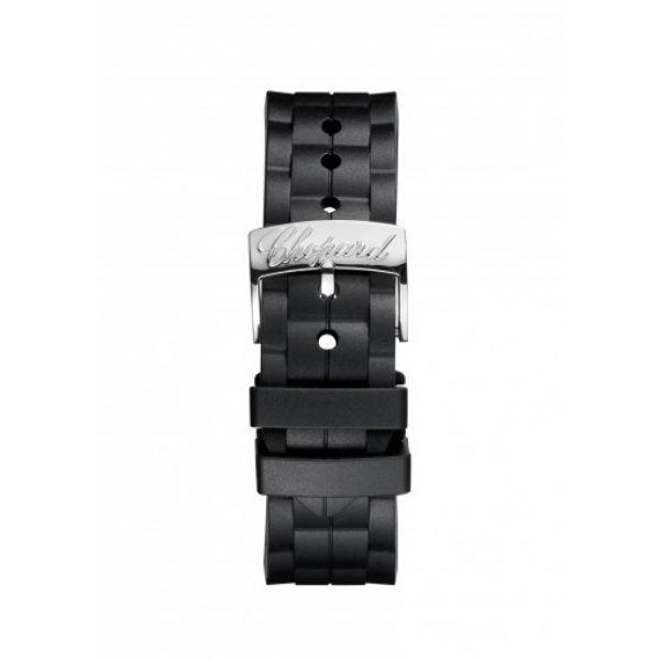 Chopard Happy Sport 42mm Watch