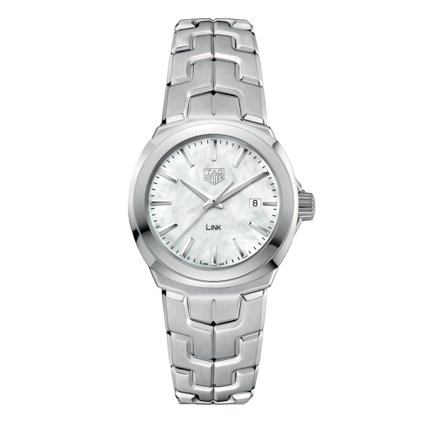 TAG Heuer Link Womens