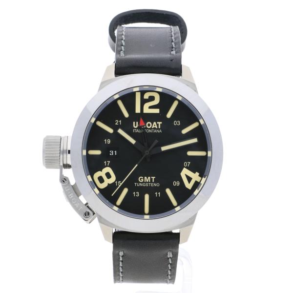 U-Boat Classico 45