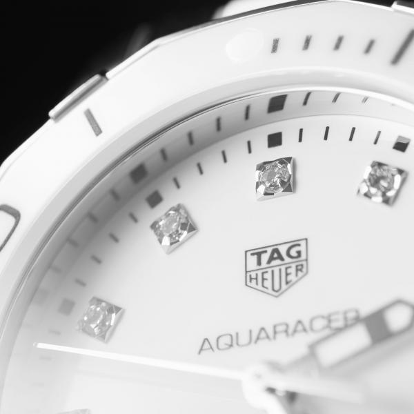 TAG Heuer Aquaracer