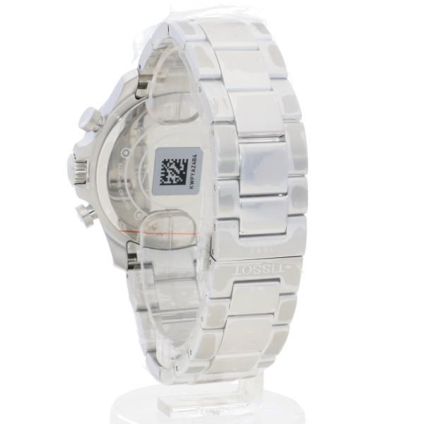 Tissot V8 Quartz (Chronograph)