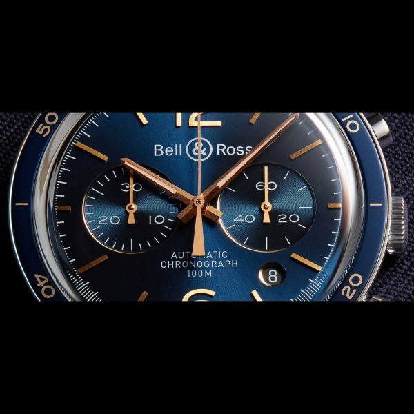 Bell & Ross BR 126 A_ronavale