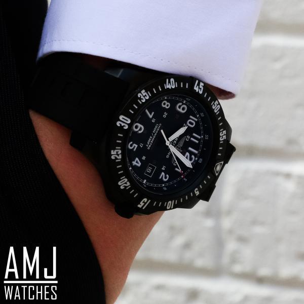 Breitling Colt Skyracer Amj Watches