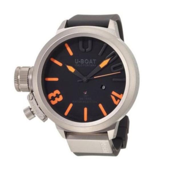U-Boat Classico 55 U1001 Limited Edition
