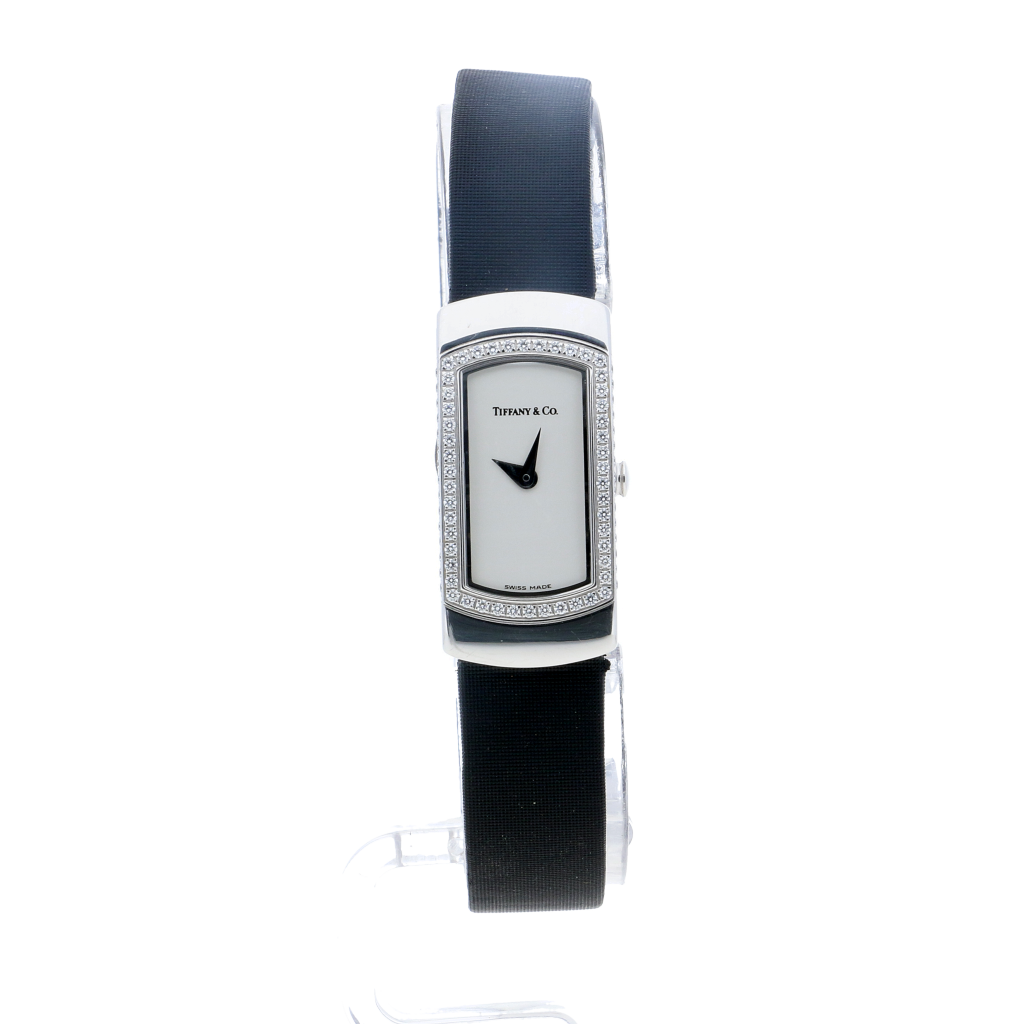 8fa7da80f11e9 Tiffany & Co. Cocktail (105) | AMJ Watches
