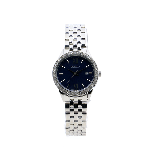 Seiko Ladies Quartz