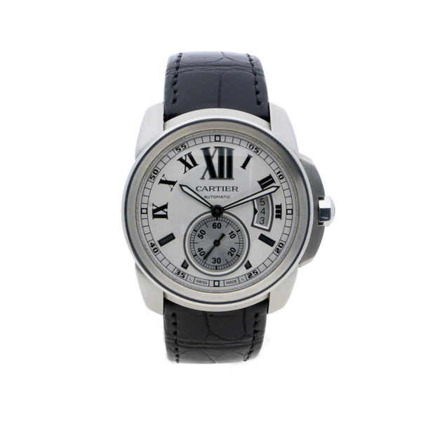 Calibre De Cartier (465)