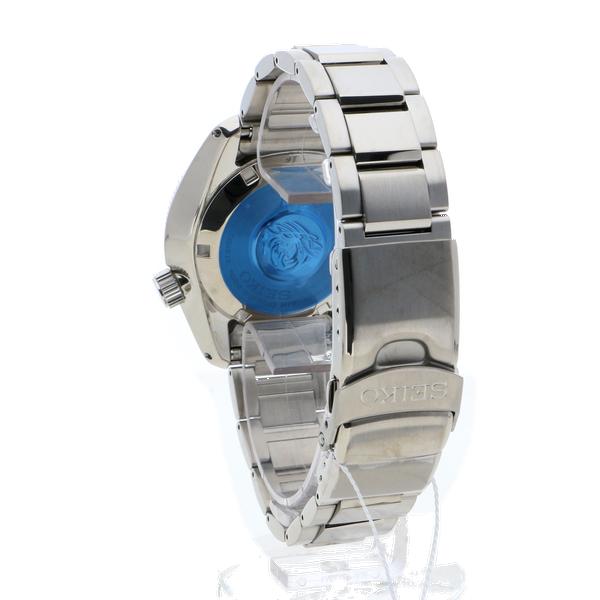 Seiko Prospex Great Blue Hole Special Edition  3f14c354ab9