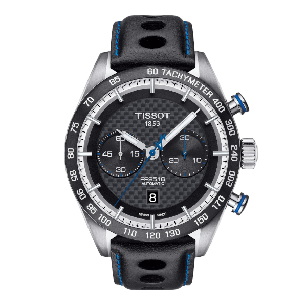 Tissot PRS516 Limited Edition