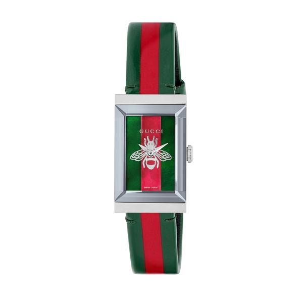 Gucci G-Frame 34mm