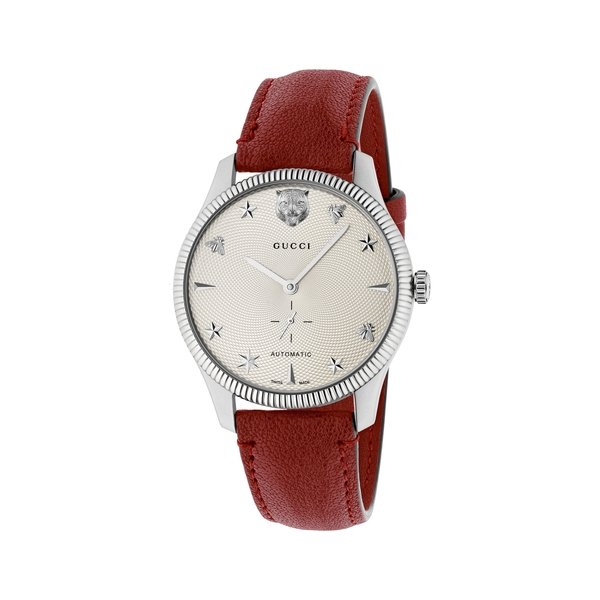 Gucci G-Timeless Automatic 40mm