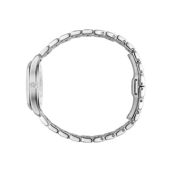 Gucci G-Timeless Iconic 27mm
