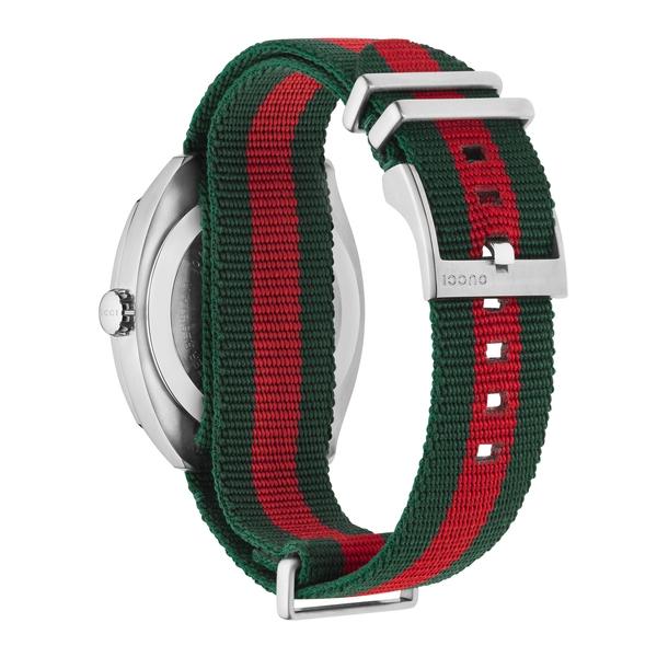 Gucci GG2570 41mm