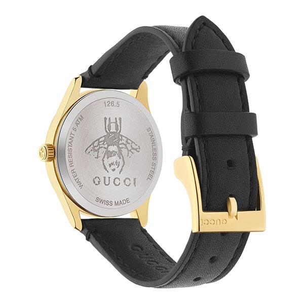Gucci G-Timeless 28mm