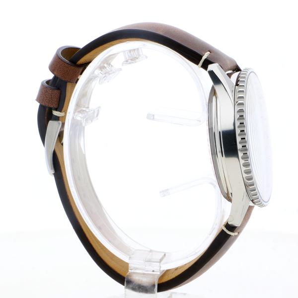 Breitling Navitimer 1 B01 Chronograph 43 TWA