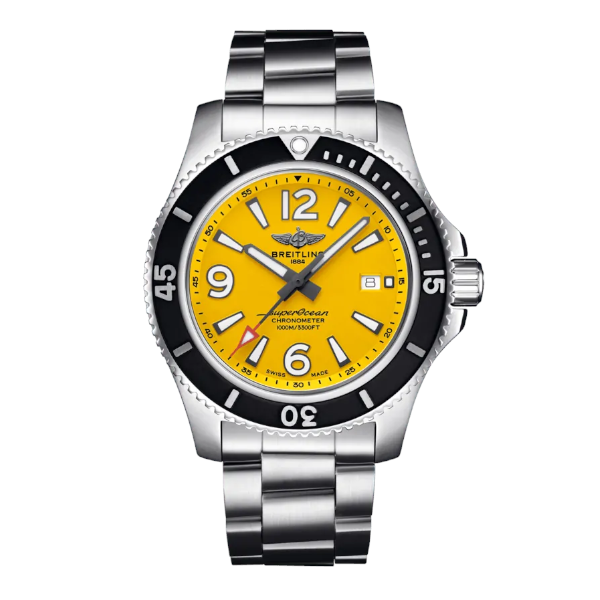 Breitling Superocean II Automatic 44