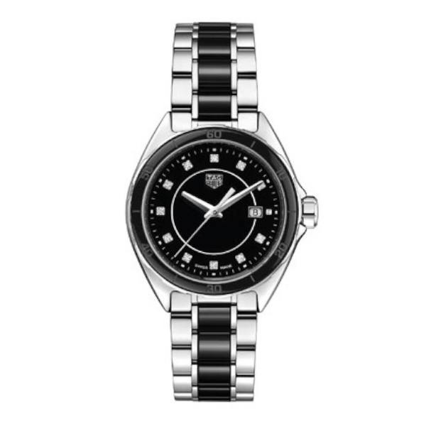TAG Heuer Formula 1 Ladies
