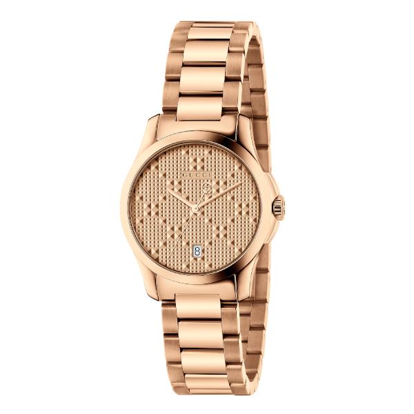 Gucci G-Timeless 27mm