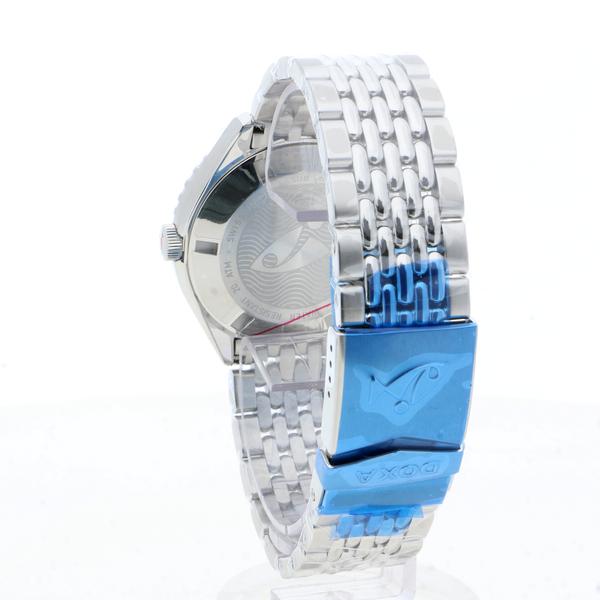 Doxa Sub 200 Divingstar Bracelet