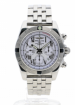 Breitling Chronomat 44 (562)