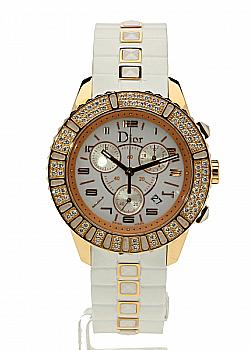 Christian Dior Christal