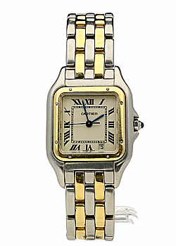 Cartier Panthere (528)