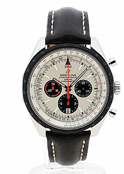 Breitling Chrono-Matic 49 (656)