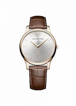 Breitling Navitimer 01 B01 Chronograph