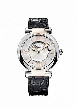 Chopard Imperiale 36mm Watch