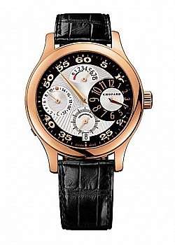 Chopard L.U.C Regulator