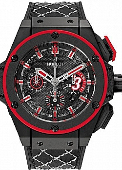 Hublot Big Bang Unico Dwyane Wade