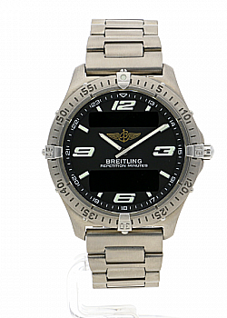 Breitling Professional Aerospace Repetition Minutes (63)