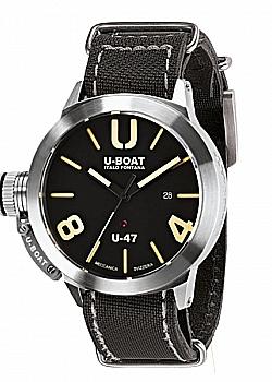 U-Boat Classico U-47 AS1
