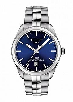 Tissot PR 100 Powermatic 80