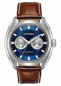 Citizen Dress
