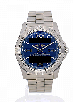 Breitling Professional Aerospace (613)