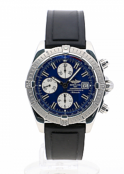 Breitling Chronomat Evolution (657)