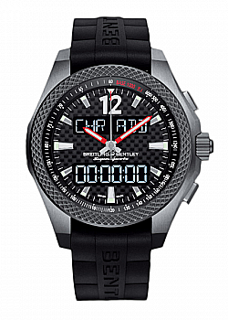 Breitling Bentley Supersports B55