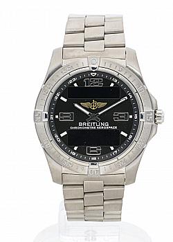 Breitling Aerospace (432)
