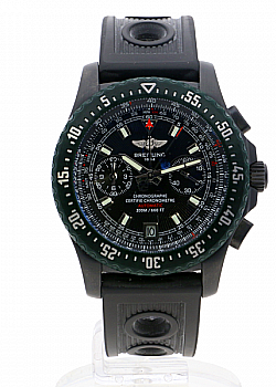 Breitling Skyracer Chronograph Limited Edition(428)