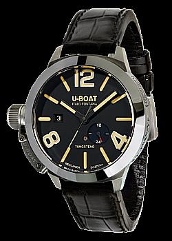U-Boat Stratos 45 BK
