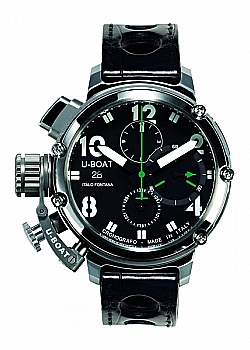 U-Boat Chimera U-51 Limited Edition