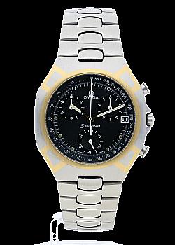 Omega Polaris Chronograph (35)